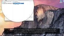 Pixel Film Studios - 2 Installer Lesson - Installing Pixel Film Studios Plugins with 2 Installers - FCPX Tutorial