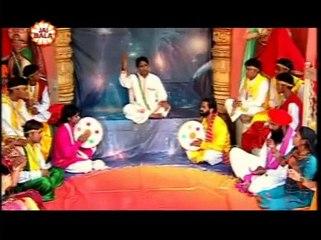 Jai Maa Chintpurni - Master Saleem Bhajan - Itihaas Gatha - Live - Song - Aarti