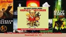 Read  Harvey Kurtzman TCJ Library Vol 7 The Comics Journal v 7 Ebook Online