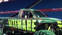 amazing monster truck driving, monster truck videos, monster truck jam, monster truck comp