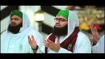 New Manqabat of Aala Hazrat  - Ashfaq Attari Al Madani & Mehmood Attari