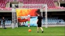 Messi Best Goals ever - Lionel Messi Best Goals in FootBALL history