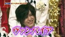 Hey! Say! JUMP山田涼介 ラジオ Ultra Power18