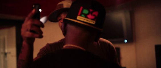 """W.P.A Trailer (Who's Who) [feat. Turnpike Ike ,Kash Verrazano , Chunky Pockets, Cruise, Oliver """"Power"""" Grant"""