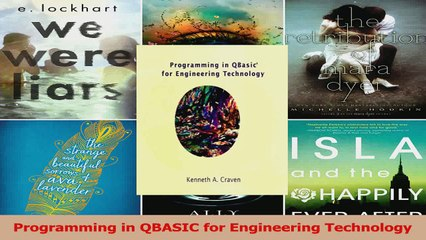QBasic Resource | Learn About, Share and Discuss QBasic At