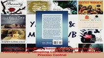 Read  Pierre Gys Sampling Theory and Sampling Practice Heterogeneity Sampling Correctness and Ebook Free