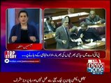 Tonight With Jasmeen - 8th December 2015