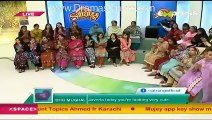 Morning Show Satrungi – 12th Aug 2015 p3