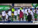 Algérie: la revue de presse sportive sur Ennahar TV