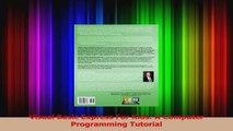Visual Basic Express For Kids A Computer Programming