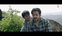 Main Rahoon Ya Na Rahoon Full Video - Emraan , Esha Gupta - Amaal Mallik, Armaan Malik