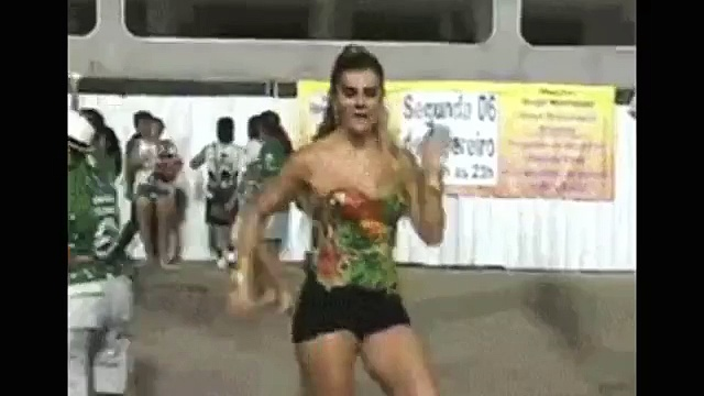 whatsapp funny videos 2016 2015 _ girl high heels dancing fail viral video _ whatsapp funny videos