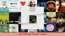 Download  Ubuntu Linux Toolbox 1000 Commands for Ubuntu and Debian Power Users PDF Online