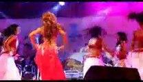 `sneha gupta DID,Dance India Dance season 3 indian shakira belly dancer,zenith dance troupe,group_2