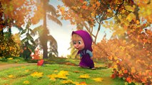 Masha e orso italiano 2015 nuovi episodi 39 masha and the bear