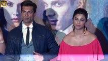 Hate Story 3 HOT Love Making scenes   Zarine Khan, Sharman Joshi, Daisy Shah, Karan Singh INTERVIEW