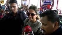 Ranbir Kapoor REFUSES to promote Tamasha on Salman Khan's Bigg Boss 9