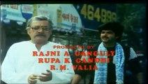 Yaar Bina Chain Kahan Re - Saaheb - Anil Kapoor & Amrita