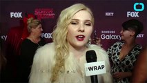 'Scream Queen' Abigail Breslin to Star in Dirty Dancing Remake