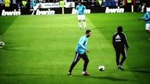 Ronaldo & Isco Alarcón - The Amazing Duo -  HD Neymar Jr - Ronaldinho Double Elastico Tutorial Sensational - Skills and Goals -  HD Eden Hazard - Unstoppable - Skills,Passes and Goals - HD