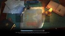 Bloodshed at Ligny - Napoleon Total War Multiplayer Battle