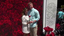 The Bachelor's Sean Lowe and Catherine Giudici are Expecting!