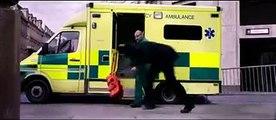 London Has Fallen - Trailer #2 (Gerard Butler, Morgan Freeman 2016)