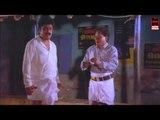 Tamil New Movies Full Movie   Aadhityan   Sarathkumar Tamil Movies Full Movie New Releases
