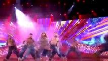 LL Cool J - Jennifer Lopez - Control Myself (zzzz zzz) - video