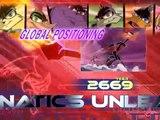 Loonatics Unleashed S1 Ep 12 – Acmegeddon: Part 1