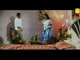 Tamil Romantic Movies | Sagara | Shakeela | Tamil Glamour Movies 2013