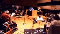 Jordin Sparks National Anthem on Monday Night Football in Charlotte | LIVE 11-2-15