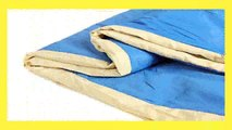 Best buy Sleeping Bag  Ohuhu75x 34 Sleeping Bag with a Carrying Bag for Temperatures 48 F to 59 F
