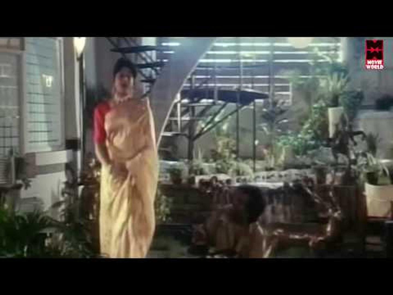 Tamil New Movies Full Movie | Mannan | Rajinikanth | Tamil Full Movies | Tamil Romantic Movies
