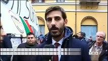 Alessio Villarosa (M5S): Tg4 #salviamoirisparmiatori - MoVimento 5 Stelle