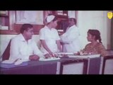 RBSI - Baasha Paaru Baasha Paaru Tamil Song - video dailymotion