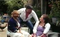 Cuando el Diablo Me Dio el Anillo picardia comedia peliculas mexicanas completas 2013