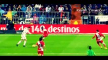 Cristiano Ronaldo Vs Zlatan Ibrahimovic ● Battle For Best Goals 2015