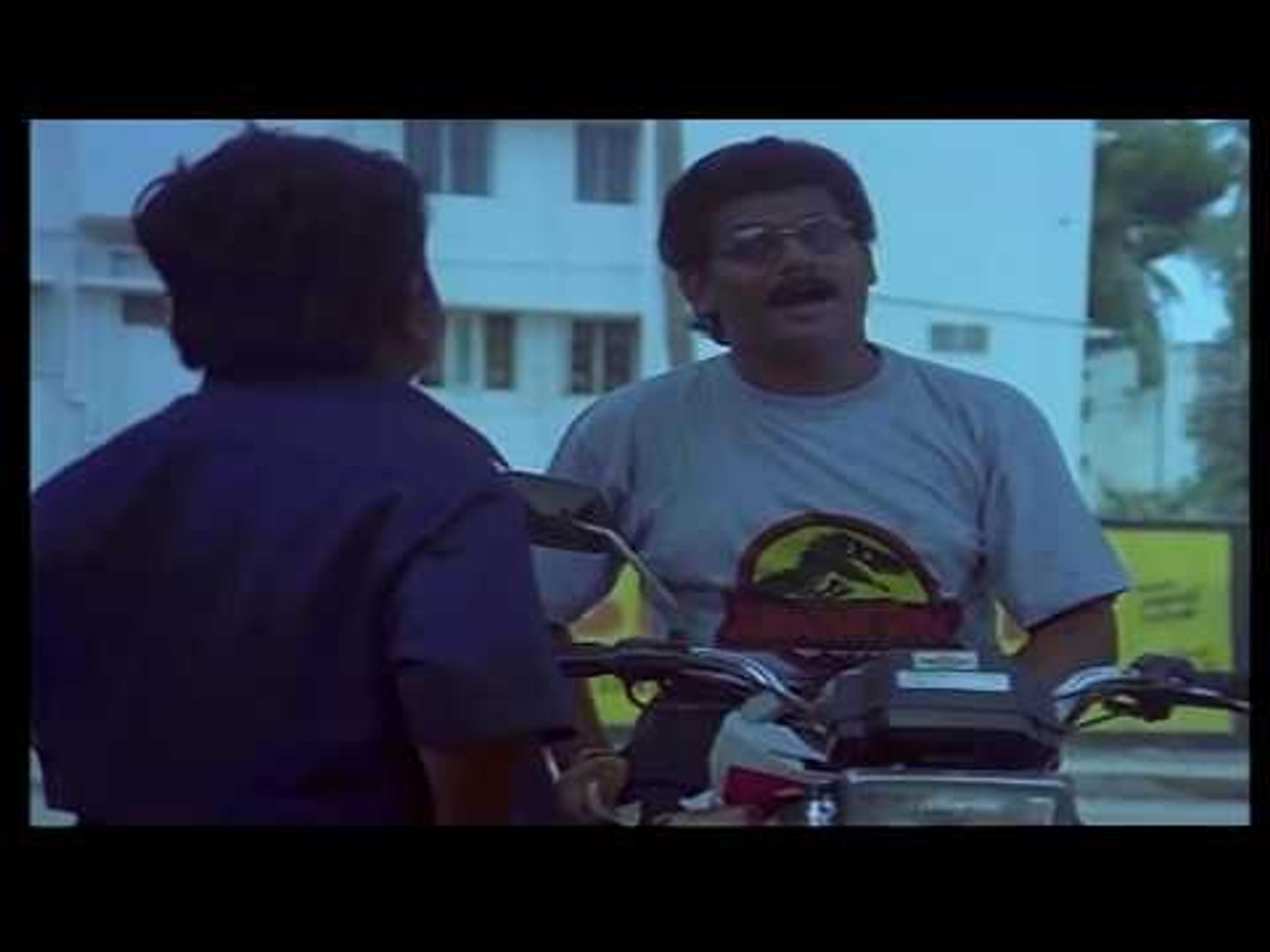 Tamil Movie Full Movie - Play Girls - Romantic Movie Scene 6