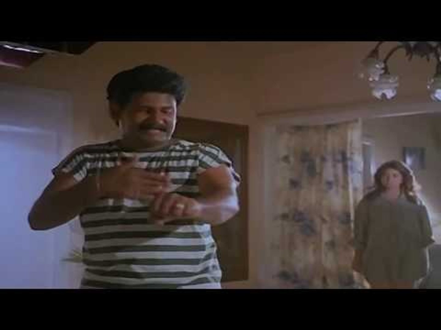 Tamil Movie Full Movie - Play Girls - Romantic Movie Scene 9