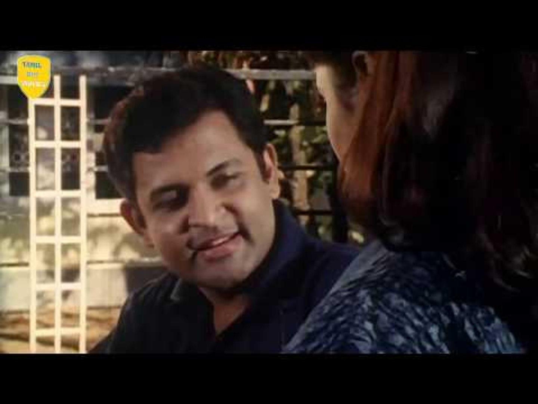 Tamil Movie Full Movie | Evil Women | Tamil Movie Latest | Tamil Full Movie New Releases