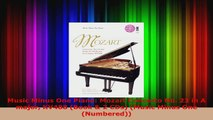 Read  Music Minus One Piano Mozart Concerto No 23 in A major KV488 Book  2 CDs Music Minus PDF Online