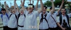 【這個高中沒有鬼3】HD高畫質中文電影預告