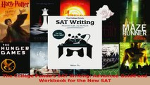 Download  The College Pandas SAT Writing Advanced Guide and Workbook for the New SAT PDF Online