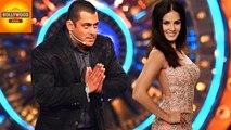 Sunny Leone To Promote Mastizaade On Bigg Boss 9   Bollywood Asia