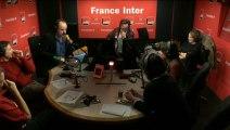 """Le billet de Daniel Morin : """"Mais il est où François Hollande ?"""""""