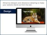 Website Designers in Chennai, Web Development Company Chennai, SEO Services Chennai