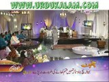 Ma Tu Panjtan Ka Ghulam Hoon by Fasih Uddin Soharwardi