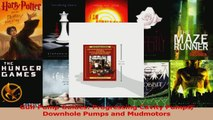 Download  Gulf Pump Guides Progressing Cavity Pumps Downhole Pumps and Mudmotors PDF Free