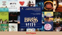 Download  The Canadian Brass Christmas Solos For Trumpet and Piano Intermediate Level EBooks Online